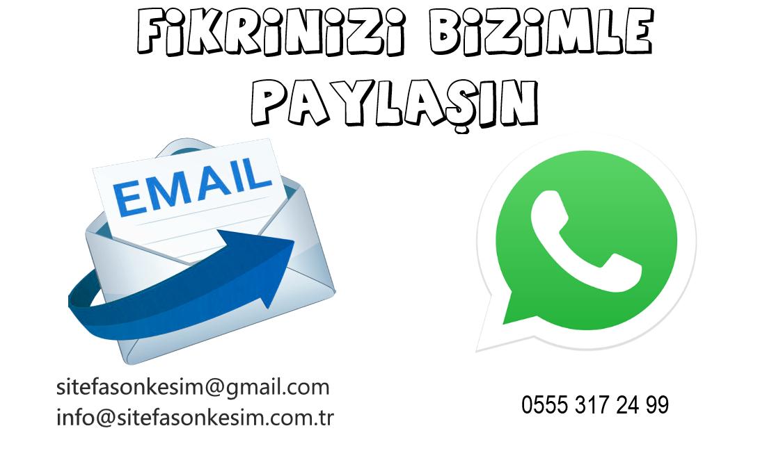 FİKRİNİZİ-BİMLE-PAYLAŞIN