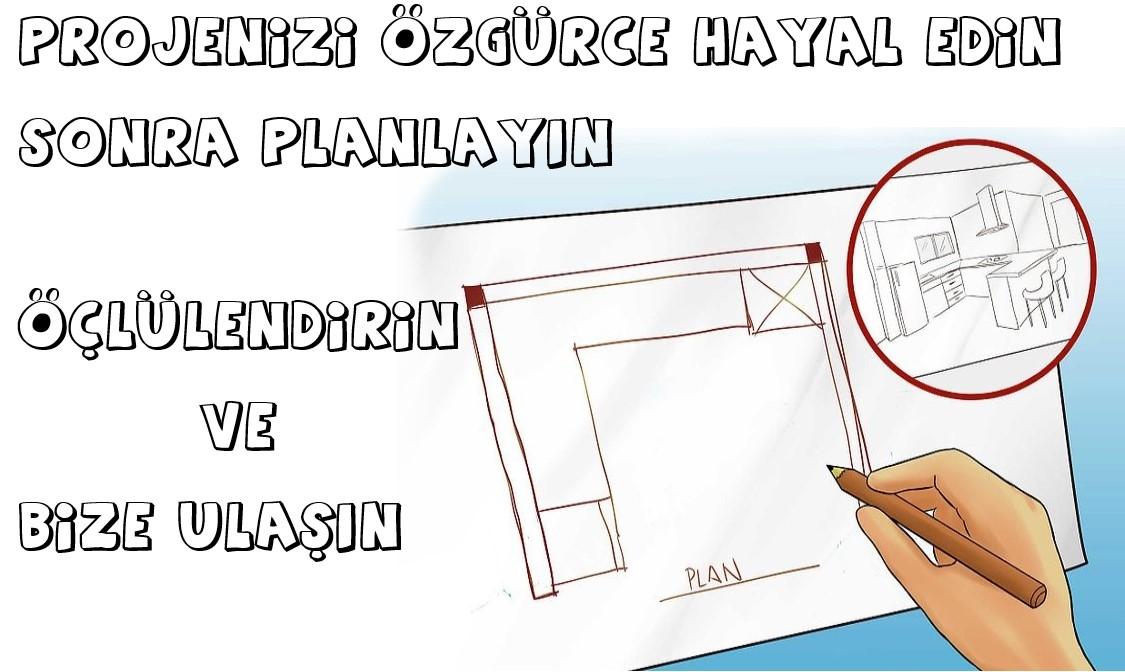 PROJENİZİ-ÖZGÜRCE-HAYAL-EDİN