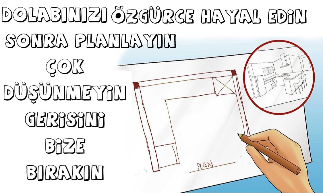 OK-DÜŞÜNMEYİN-GERİSİNİ-BİZE-BIRAKIN-1
